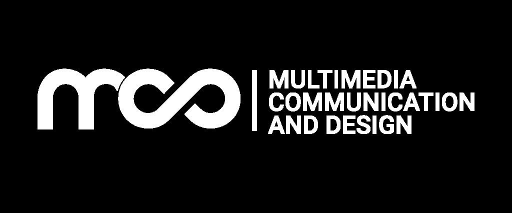 logo-cit-mcd-dept
